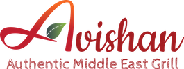 Avishan Authentic Middle East Grill Restaurant